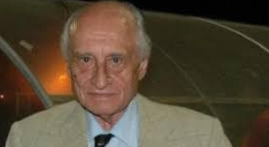 https://www.ragusanews.com//immagini_articoli/11-08-2020/e-morto-stefano-pernigotti-500.jpg