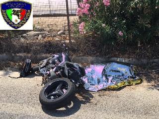 https://www.ragusanews.com//immagini_articoli/11-08-2020/incidente-muore-un-ragazzo-in-scooter-a-marina-di-modica-240.jpg