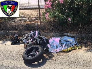 https://www.ragusanews.com//immagini_articoli/11-08-2020/morte-di-alberto-vicari-ipotesi-di-omicidio-stradale-240.jpg