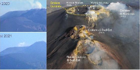 https://www.ragusanews.com//immagini_articoli/11-08-2021/ecco-la-nuova-vetta-dell-etna-piu-alta-di-31-metri-280.jpg