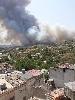 https://www.ragusanews.com//immagini_articoli/11-08-2021/incendio-a-calaforno-tra-monterosso-e-giarratana-100.jpg