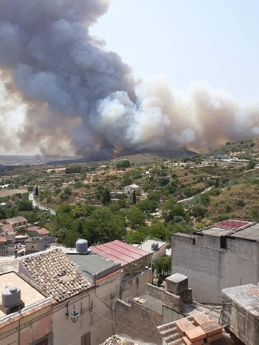 https://www.ragusanews.com//immagini_articoli/11-08-2021/incendio-a-calaforno-tra-monterosso-e-giarratana-500.jpg