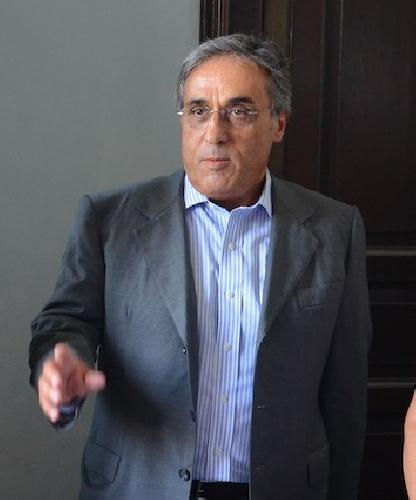 https://www.ragusanews.com//immagini_articoli/11-09-2014/calogero-rizzuto-sovrintendente-a-siracusa-500.jpg