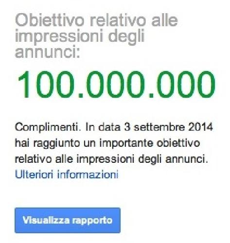 http://www.ragusanews.com//immagini_articoli/11-09-2014/google-certifica-ragusanews-a-quota-100-milioni-di-impression-500.jpg