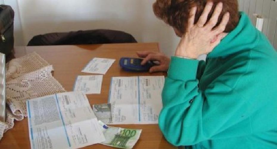 http://www.ragusanews.com//immagini_articoli/11-09-2014/susino-e-soci-volevano-mettere-le-tasse-e-le-hanno-messe-al-massimo-500.jpg