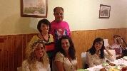 https://www.ragusanews.com//immagini_articoli/11-09-2015/i-41-anni-di-marcello-scivoletto-fanno-glamour-e-tendenza-100.jpg