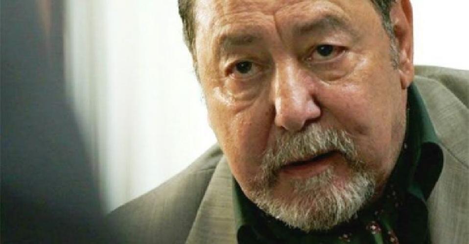 Muore a 69 anni Gigi Burruano Palermo piange il grande attore