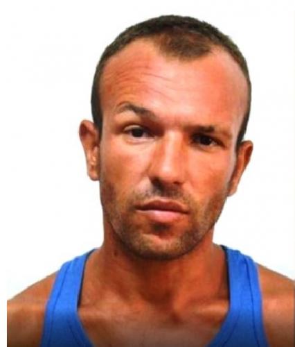 https://www.ragusanews.com//immagini_articoli/11-09-2017/sebastiano-iemmolo-nega-tutto-ucciso-convivente-500.png