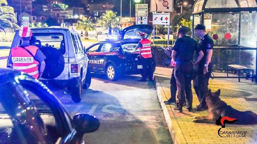 https://www.ragusanews.com//immagini_articoli/11-09-2017/truffa-ricettazione-pure-arresto-controlli-carabinieri-500.jpg