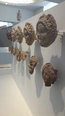 https://www.ragusanews.com//immagini_articoli/11-09-2018/1536682094-bronzi-piace-museo-eccellenza-italiana-1-240.jpg