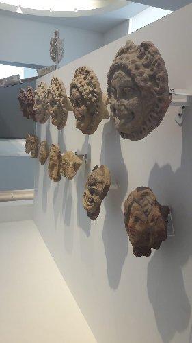 https://www.ragusanews.com//immagini_articoli/11-09-2018/1536682094-bronzi-piace-museo-eccellenza-italiana-1-500.jpg