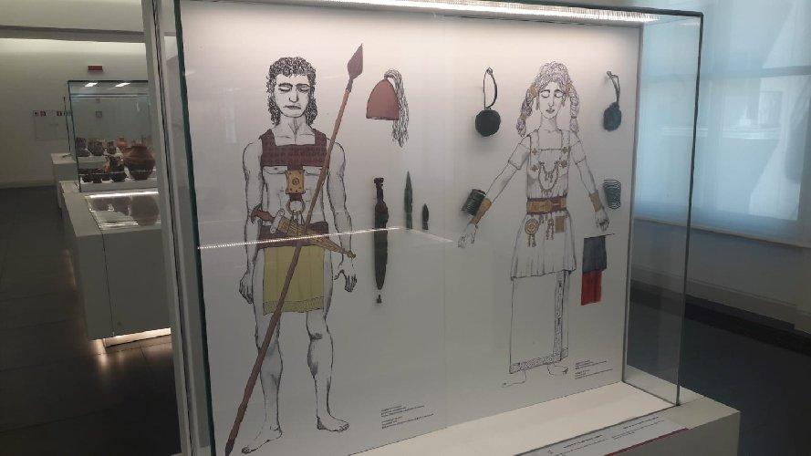 https://www.ragusanews.com//immagini_articoli/11-09-2018/1536682151-bronzi-piace-museo-eccellenza-italiana-1-500.jpg