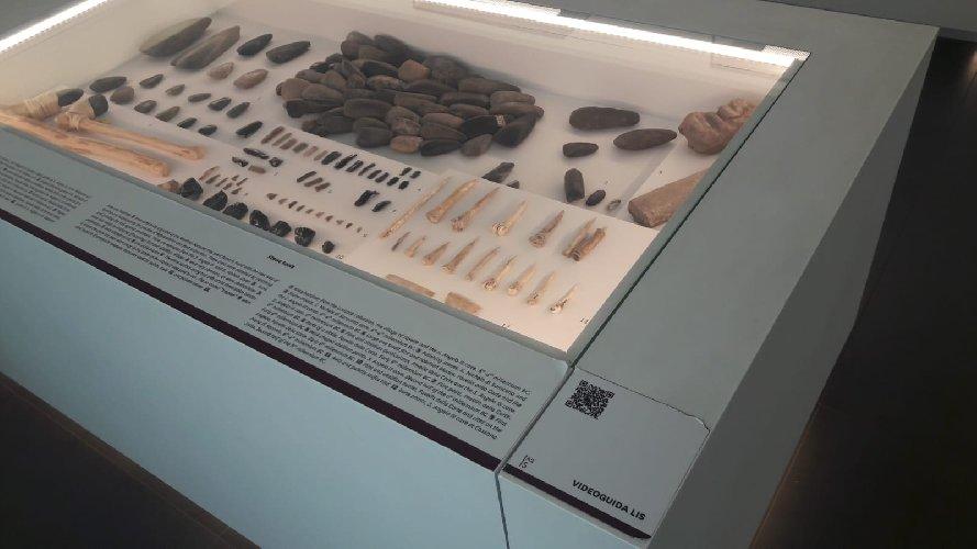 https://www.ragusanews.com//immagini_articoli/11-09-2018/1536682286-bronzi-piace-museo-eccellenza-italiana-1-500.jpg
