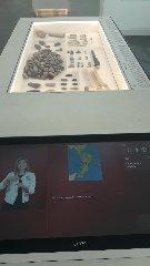 https://www.ragusanews.com//immagini_articoli/11-09-2018/1536682455-bronzi-piace-museo-eccellenza-italiana-1-240.jpg
