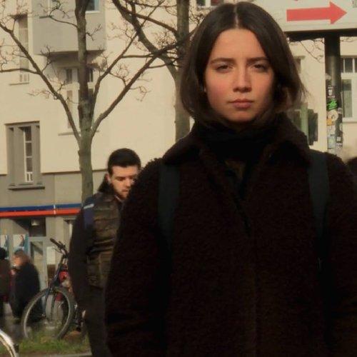 https://www.ragusanews.com//immagini_articoli/11-09-2018/lattrice-turca-elit-iscan-madrina-festival-cinema-marzamemi-500.jpg