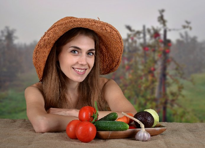 https://www.ragusanews.com//immagini_articoli/11-09-2019/dimagrire-mangiando-e-possibile-ecco-500.jpg