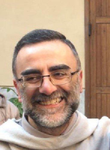 https://www.ragusanews.com//immagini_articoli/11-09-2019/diocesi-di-noto-valzer-di-nomine-vescovo-500.jpg