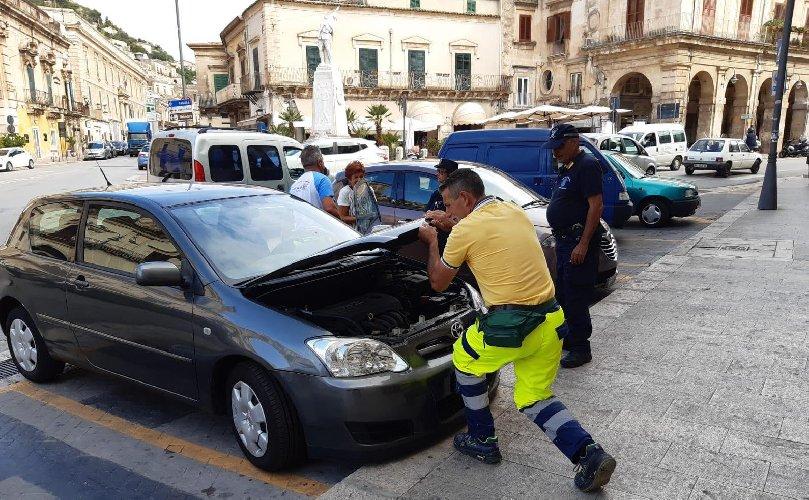 https://www.ragusanews.com//immagini_articoli/11-09-2019/gattino-infreddolito-salvato-da-morte-sicura-dentro-vano-motore-500.jpg