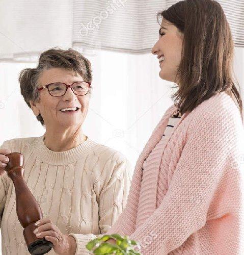 https://www.ragusanews.com//immagini_articoli/11-09-2019/la-dieta-nonna-per-dimagrire-piu-in-fretta-500.jpg