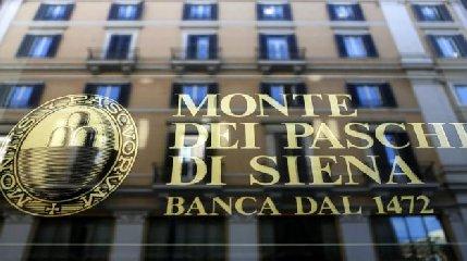 https://www.ragusanews.com//immagini_articoli/11-09-2019/monte-paschi-chiude-otto-filiali-in-sicilia-240.jpg