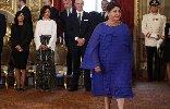 https://www.ragusanews.com//immagini_articoli/11-09-2019/teresa-bellanova-io-ministro-scoperchiavo-serre-a-scicli-foto-100.jpg