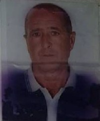 https://www.ragusanews.com//immagini_articoli/11-09-2020/iniziato-il-processo-per-la-morte-bianca-di-antonino-scifo-240.jpg