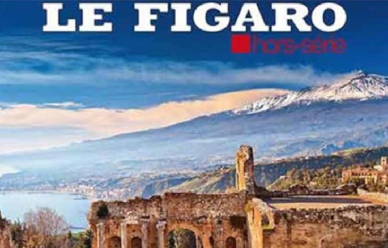 https://www.ragusanews.com//immagini_articoli/11-09-2020/le-figaro-racconta-la-sicilia-attraverso-le-vie-dei-tesori-500.jpg