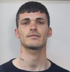 https://www.ragusanews.com//immagini_articoli/11-09-2020/omicidio-marcuottu-ergastolo-a-sebastiano-romano-240.jpg