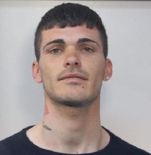 https://www.ragusanews.com//immagini_articoli/11-09-2020/omicidio-marcuottu-ergastolo-a-sebastiano-romano-500.jpg