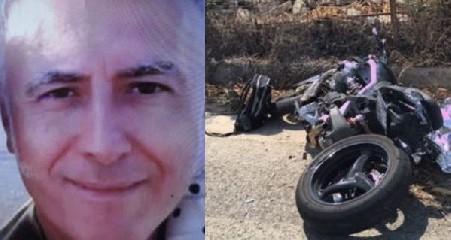 https://www.ragusanews.com//immagini_articoli/11-09-2020/omicidio-stradale-alberto-vicari-c-e-l-incidente-probatorio-240.jpg