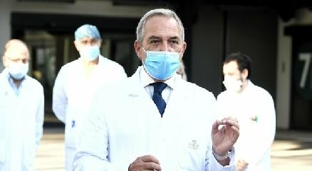 https://www.ragusanews.com//immagini_articoli/11-09-2020/spallanzani-forse-nella-primavera-21-vaccino-tutto-italiano-240.jpg
