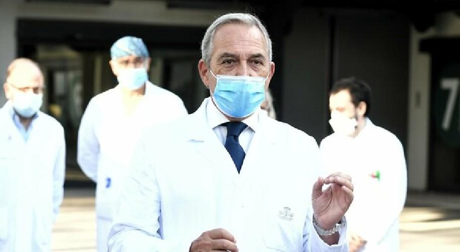 https://www.ragusanews.com//immagini_articoli/11-09-2020/spallanzani-forse-nella-primavera-21-vaccino-tutto-italiano-500.jpg