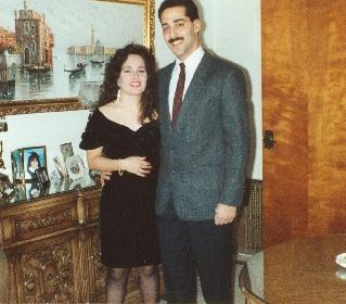 https://www.ragusanews.com//immagini_articoli/11-09-2021/11-settembre-2001-c-era-anche-l-ibleo-americano-joseph-agnello-280.jpg