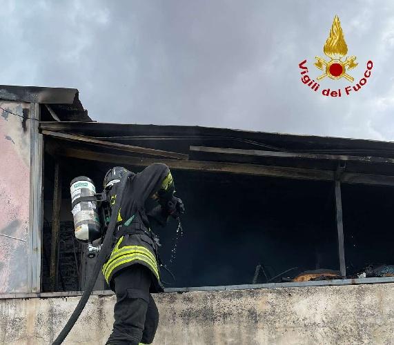 https://www.ragusanews.com//immagini_articoli/11-09-2021/1631377859-comiso-le-foto-della-palazzina-in-fiamme-3-500.jpg