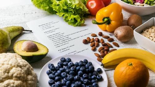 https://www.ragusanews.com//immagini_articoli/11-09-2021/dieta-per-dimagrire-2021-lo-schema-dei-tre-giorni-per-perdere-peso-subito-280.jpg