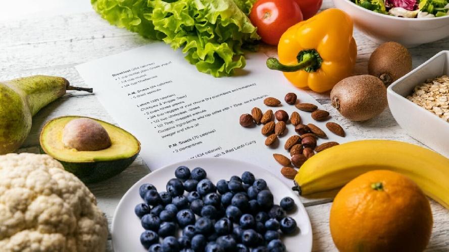 https://www.ragusanews.com//immagini_articoli/11-09-2021/dieta-per-dimagrire-2021-lo-schema-dei-tre-giorni-per-perdere-peso-subito-500.jpg