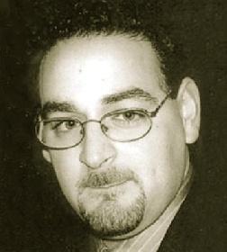 https://www.ragusanews.com//immagini_articoli/11-09-2021/john-spataro-il-ragusano-che-mori-nell-attentato-delle-torri-gemelle-280.jpg