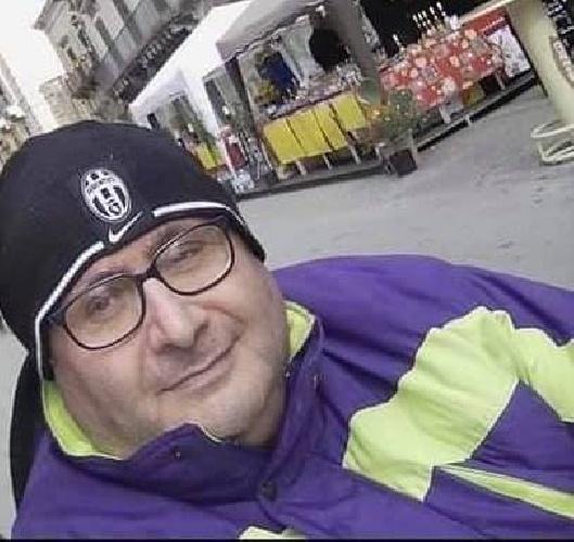 https://www.ragusanews.com//immagini_articoli/11-09-2021/modica-e-morto-orazio-pitino-500.jpg