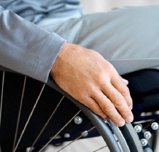 https://www.ragusanews.com//immagini_articoli/11-10-2010/niente-sostegno-per-un-disabile-500.jpg