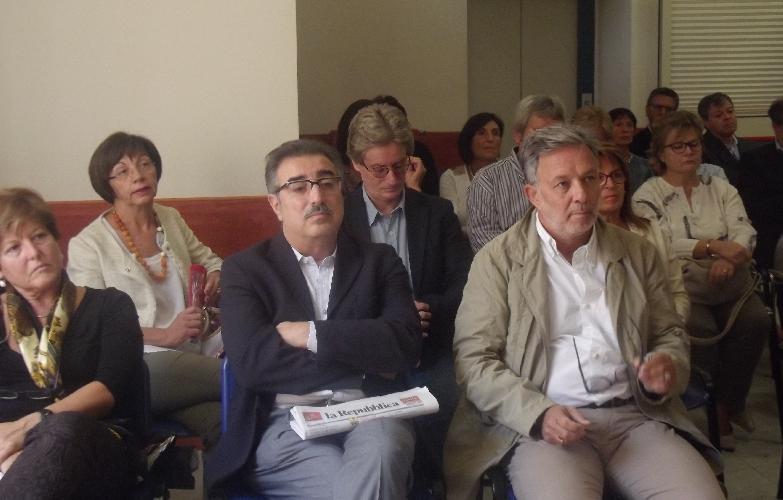 https://www.ragusanews.com//immagini_articoli/11-10-2014/arico-ritira-gli-psicologi-dai-pronto-soccorso-500.jpg