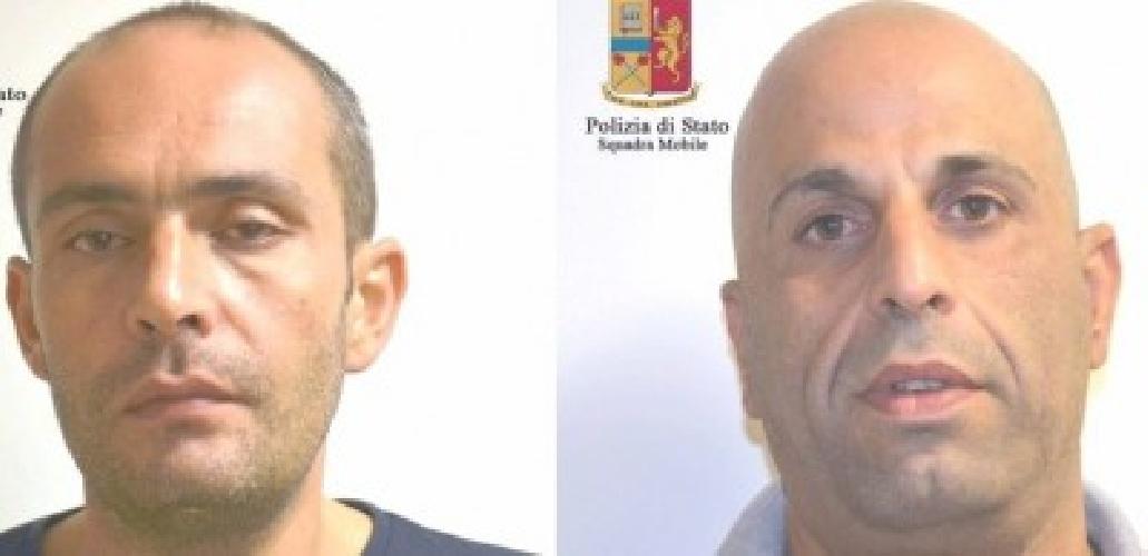 https://www.ragusanews.com//immagini_articoli/11-10-2014/peperoni-melanzane-pomodorini-cipolle-patate-e-droga-500.jpg