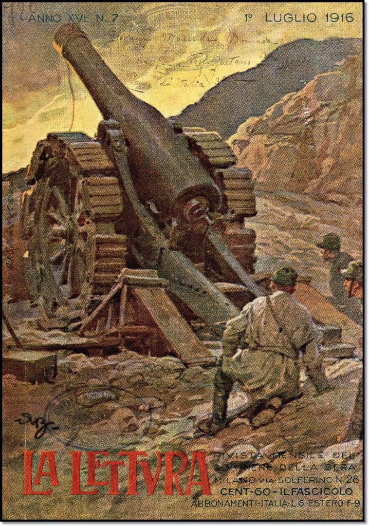 https://www.ragusanews.com//immagini_articoli/11-10-2015/1444590583-1-la-prima-grande-guerra-una-mostra.jpg