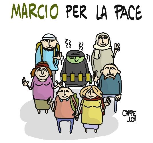 http://www.ragusanews.com//immagini_articoli/11-10-2015/il-marcio-alla-marcia-500.jpg