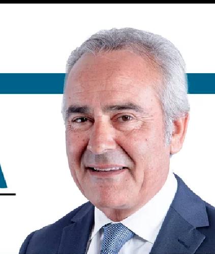 https://www.ragusanews.com//immagini_articoli/11-10-2017/spot-elettorale-orazio-ragusa-video-500.png