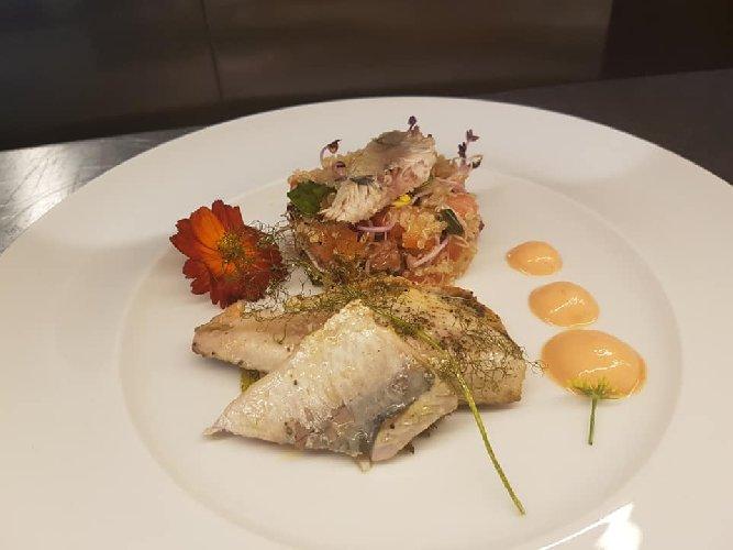 https://www.ragusanews.com//immagini_articoli/11-10-2018/1539248625-ristorante-nonloso-presenta-october-taste-strings-1-500.jpg