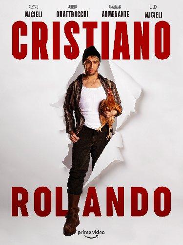 https://www.ragusanews.com//immagini_articoli/11-10-2018/film-ragusano-cristiano-rolando-amazon-prime-500.jpg