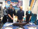 https://www.ragusanews.com//immagini_articoli/11-10-2019/un-aereo-di-cioccolato-di-modica-al-ttg-di-rimini-100.jpg