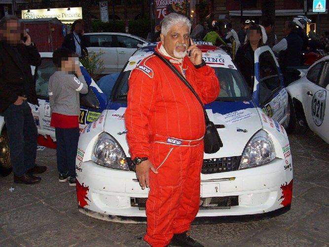 https://www.ragusanews.com//immagini_articoli/11-10-2020/incidente-al-rally-di-agrigento-muore-copilota-500.jpg
