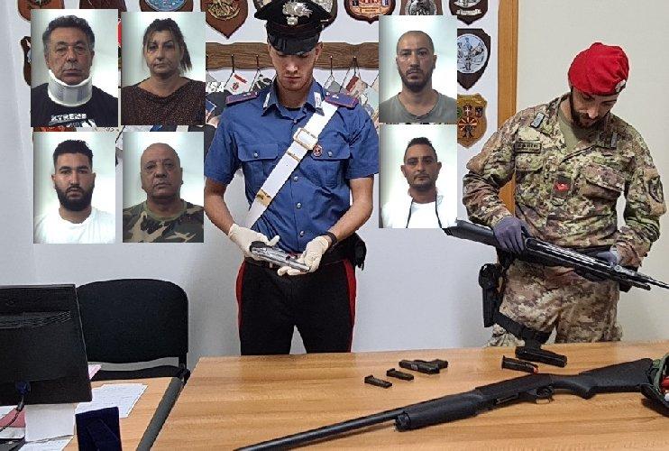 https://www.ragusanews.com//immagini_articoli/11-10-2020/sei-arresti-per-la-sparatoria-di-noto-500.jpg