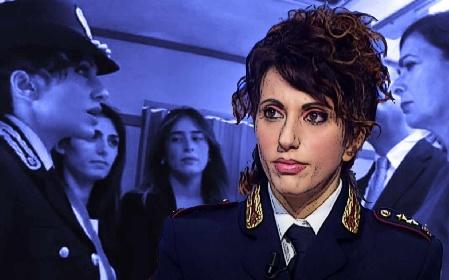 https://www.ragusanews.com//immagini_articoli/11-10-2021/catania-sospesa-nunzia-schiliro-il-vicequestore-no-green-pass-280.jpg